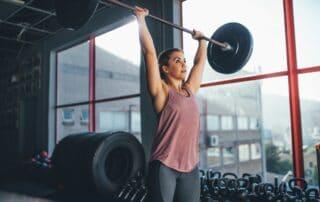 how hard should I exercise